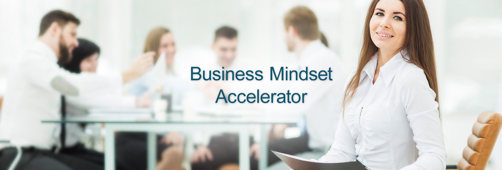 slide_business_mindset_accelerator